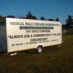 Circumcision Unit